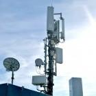 5G: Grünenchef fordert Ausschluss von Huawei