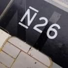 Fintech: N26 will wertvoller als die Deutsche Bank werden