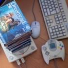 Party like it's 1999: Die 510 letzten Tage von Sega