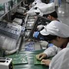 China: Apple und Foxconn haben zu viele Leiharbeiter beschäftigt