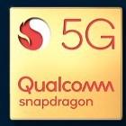 Snapdragon 700/600: Qualcomm bringt 5G-Chips für Mittelklasse-Smartphones