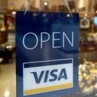 Betrug: Verkäufer merkte sich Kreditkartendaten beim Bezahlen