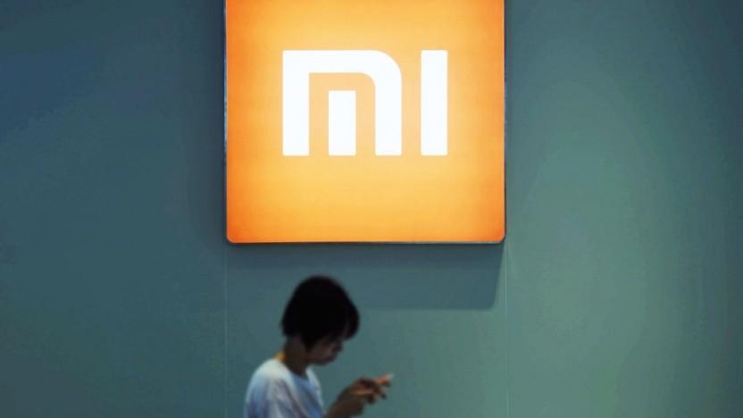 Xiaomi ändert seine Meinung zu den Anzeigen im MIUI-System.