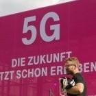 Massive-MIMO: 5G erlaubt nicht automatisch mehr Endgeräte per Funkzelle