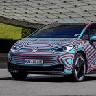 Elektroautos: VW soll billigere Akkus als Tesla haben