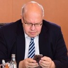 Wettbewerbsrecht 4.0: Kommission empfiehlt, Verbraucherrechte zu stärken