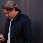 Mobilfunk: Weiße-Flecken-Auktion nicht bei Verstoß gegen Ausbauauflagen