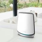 Wi-Fi 6: Zertifizierungsphase des neuen WLAN-Standards beginnt