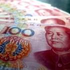 Facebooks Digitalwährung: Libra bekommt Konkurrenz aus China