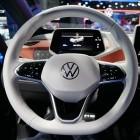ID.3: Volkswagen schlägt das dritte Kapitel auf
