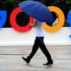 Wettbewerbsbehinderung: 48 US-Bundesstaaten ermitteln gegen Google