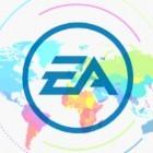 Spielestreaming: EA eröffnet erste Testphase von Project Atlas