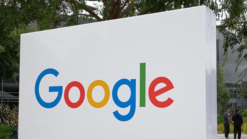 Google könnte seine Spiele-Flatrate zusammen mit dem Pixel 4 vorstellen.