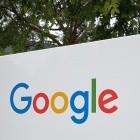 Play Pass: Google kündigt Spiele-Flatrate für den Play Store an