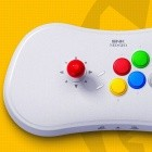 Arcade Stick Pro: SNK stellt Eingabegerät mit vorinstallierten Spielen vor