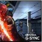 PC-Gaming: LGs 4K-OLED-Fernseher unterstützen G-Sync