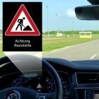 500 Standorte: Österreich startet mit Auto-WLAN auf Fernstraßen