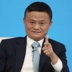 China: Jack Ma gibt Vorsitz von Alibaba ab