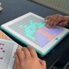 Kickstarter: Der Arcade Coder ist ein Brettspiel zum Selbstprogrammieren