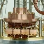 IBM: Bund investiert 650 Millionen Euro in Quantencomputer
