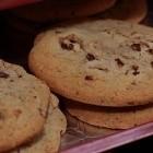 Manipulierte Zustimmung: Datenschützer halten die meisten Cookie-Banner für illegal