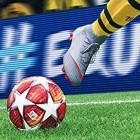 Blockbuster: Fifa 20 und Modern Warfare vorab spielbar