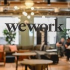 Softbank: Großaktionär will Börsengang von Wework absagen