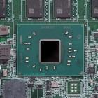 Apollo Lake: Intel braucht wegen Atom-Ausfällen neues Stepping