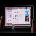 Tablet: Apple bringt die 7. Generation des iPads