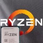 Agesa 1003abba: Microcode-Update taktet Ryzen 3000 um 50 MHz höher