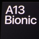 Apple iPhone 11: A13 Bionic hat 8,5 Milliarden Transistoren