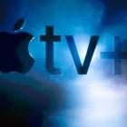 Apple TV+: Apples Videostreamingdienst ist nicht konkurrenzfähig