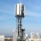 Antennen: Telefónica Deutschland will Mobilfunkmasten verkaufen
