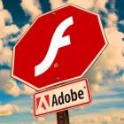 Adobe-Patchday: Sicherheitsupdate für den bald verschwindenden Flash Player