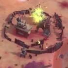 Red Death: Civilization 6 bietet Battle Royale