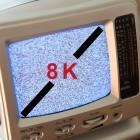 TVs, Konsolen und HDMI 2.1: Wann wir mit 8K rechnen können