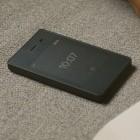 Light Phone 2: Mobiltelefon für digitale Auszeiten vorbestellbar