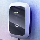 ID Charger: VW bringt günstige Wallbox auf den Markt