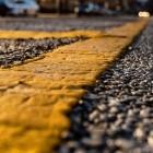 Vernetzte Mobilität: Verkehrsunternehmen könnten Datenaustauschpflicht bekommen