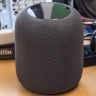 Smarter Siri-Lautsprecher: Apple bringt Radiostreaming auf Homepod