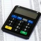 Betrug: Kriminelle nutzen Verwirrung um neue Zahlungsrichtlinie