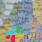 Chatsoftware: Slack verkauft Cloud in Frankfurt als lokales Hosting
