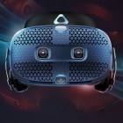 VR-Headset: HTCs Vive Cosmos kostet 800 Euro