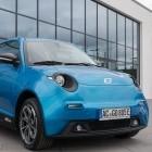 Subventionen: Elektroauto e.GO wird wegen Umweltprämie teurer