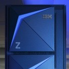 Mainframe-CPU: IBMs z15 bekommt 12 Kerne und 256 MByte L3-Cache