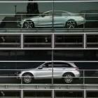 Umfrage: Kunden fühlen sich vor Elektroautokauf schlecht beraten