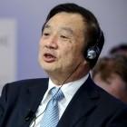 US-Boykott: Huawei will seine 5G-Technik an die USA lizenzieren