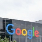 Suchmaschine: Google belohnt journalistische Arbeit mit besserem Ranking
