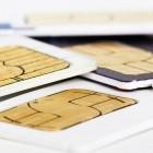 Simjacker: SIM-Schadsoftware liest Daten aus dem Mobiltelefon aus
