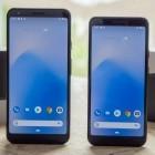 Smartphones: Google-One-Nutzer erhalten umfangreicheres Backup